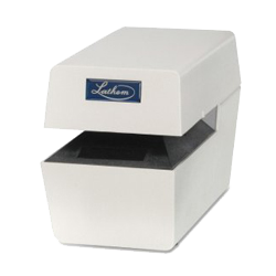 Electric Stamp